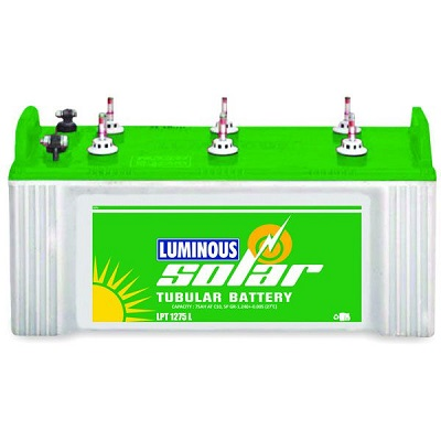 Luminous-Solar-75-Ah-Tubular-battery