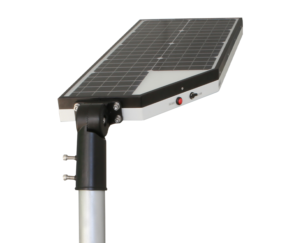 all-in-one-solar-led-street-light-snf301-15W-34