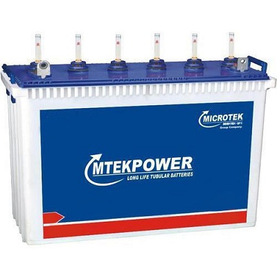microtek-battery-500x500
