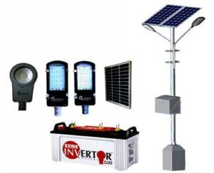 solar-street-lighting-system-1445575