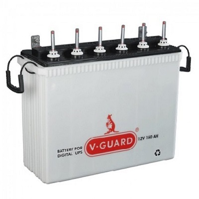 v-guard-batteries-500x500