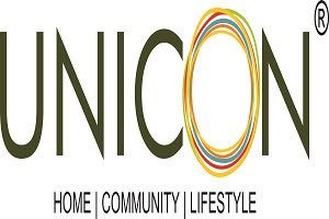 220316113021Unicon logo with Registered