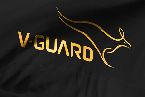 V-Guard-New-Logo-by-Landor