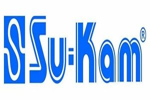 su-kam-power-systems-ltd-g-l-t-road-kolkata-inverter-dealers-2x7wp5x